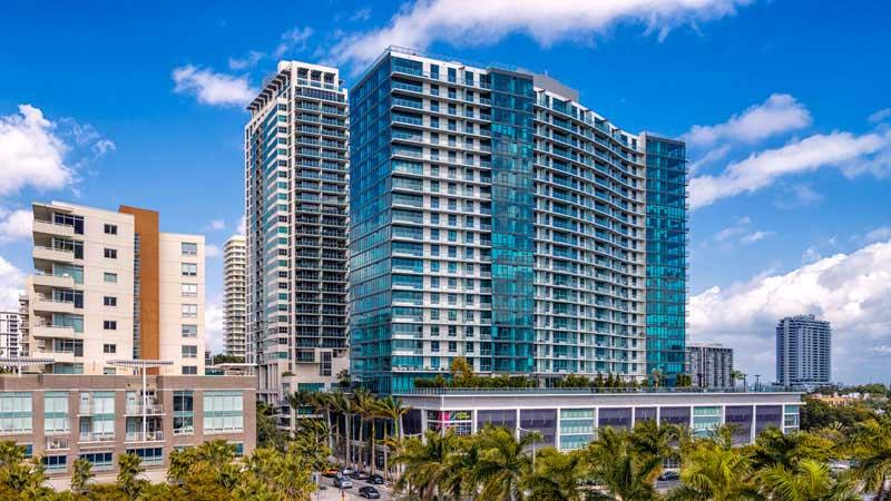 Midtown 5 Miami