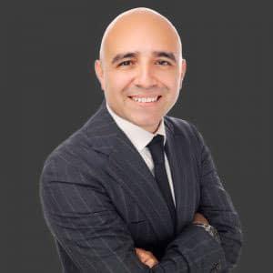 Photo Of Luis Gomez